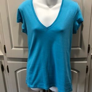 Good used condition Banana Republic T